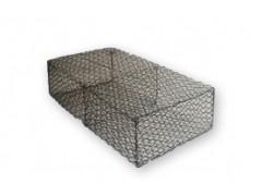 如何提高石笼网的使用年限