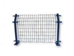高速护栏板的安装条件